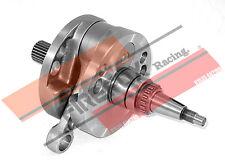 Honda CRF450 CRF 450 2004 - 2007 New Mitaka Crank / Crankshaft