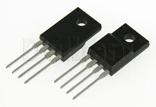 KA378R12 Original New Fairchild Integrated Circuit