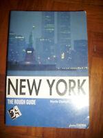 DUNFORD, HOLLAND - NEW YORK 1997 (LM)