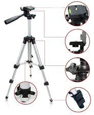 Fashion Camera Camcorder Tripod stand for Canon Nikon Sony Fuji Aluminium Tool T