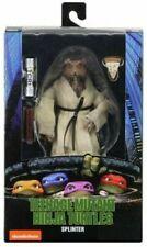 NECA Les Tortues Ninja Figurine Splinter - 15 cm (NECA54110)