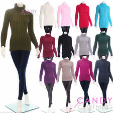 Cowl Neck Waist Length Tops & Shirts Size Petite for Women