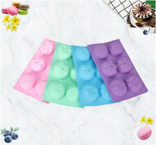 Resin Craft Moulds & Supplies