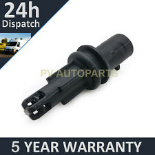 FOR ALFA ROMEO CHEVROLET OPEL VAUXHALL AIR TEMPERATURE SENSOR INTAKE TEMP