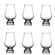 6 Stück Malt Whisky The Glencairn Glass  Nosing Glas Nosingglas  Stölzle