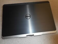 NEW Dell Latitude XT3 13.3in Top Lid LCD BACK COVER *LAA01* 6070B0506801 NV72T