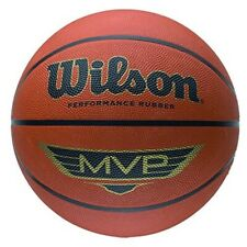 Wilson Outdoor Basketball, Rough Surfaces, Asphalt, Synthetic Floors, Size 7 -