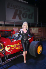 DOLLY PARTON - MUSIC PHOTO #E73