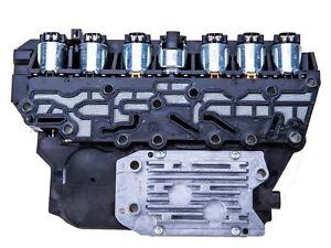 6T40 6T45 Transmission Control Module (TCM) for Chevrolet Cruze Buick (24256525)