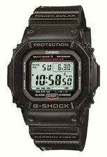 CASIO G-SHOCK Watch GW-S5600-1JF Tough Solar RM Series