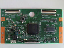 NP HAC2LV1.1 T-CON Platine BOARD LCD SONY
