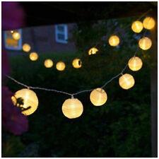 Fairy Lantern for Party Garden Christmas Halloween Wedding Lighting Decoration