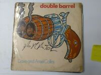 Dave And Ansel Collins-Double Barrel Vinyl LP 1971