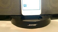 8 pin to 30 pin adapter for BOSE Sounddock Series 1 Ver B dock Ipod Touch 6th g