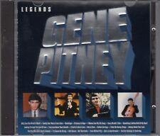 Gene Pitney - Legends