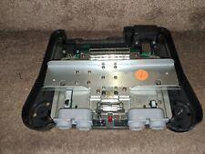 OEM Genuine Replacement Motherboard Nintendo 64 N64 WORKING CONSOLE