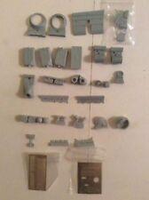 MiniArm, 1/35, B35135, conjunto correcto para T-54B m1959 incluye piezas para PE TAKOM