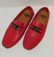 Mens Red Dress Shoes Size 9 Royal Shoes