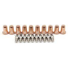 52582 51313 Plasma Cutting Consumables PT60 PT-60 IPT-60 Electrode Tip Pkg20