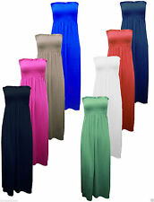 Unbranded Full Length Viscose Dresses for Women