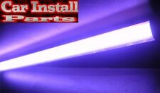 24 Inch PURPLE Neons - Glow N Street Neon Car Lighting