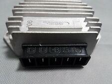 Spannungsregler Laderegler Gleichrichter Vespa PK XL Cosa PX APE 50 80 125 200