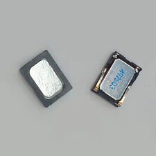 OEM Ear Piece Earpiece Speaker Replacement Parts For Sony Xperia Z3 D6653 D6603