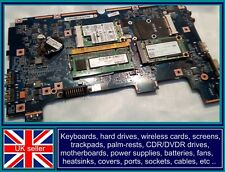 DELL MINI 9 INSPIRON 910 MOTHERBOARD COMPL  WLAN + 8GB SSD + SLOTS + PORTS + RAM