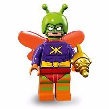 LEGO® Batman Movie Series 2 - Killer Moth  Minifigure No12