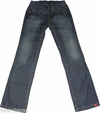 Edc by Esprit Five Jeans * Gr. 30 Regular * Stretch * Used L@@K