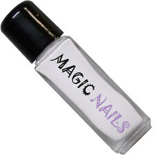 NAIL-ART LINER FINE LINER NO.1 WEISS