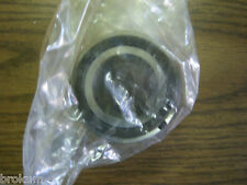 FAFNIR BALL BEARING GC1106KRRB + COL AG NEW