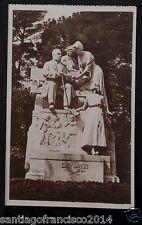 1883.-MADRID -52 Monumento a Campoamor