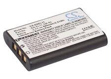 D-Li78 Battery For PENTAX Optio M50, S1, V20, W60, W80, L50, M60