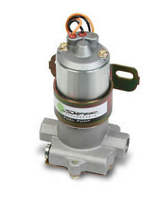 Holley Sniper 80000100 96 GPH Fuel Pump