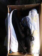on sale 0312f b981c adidas tubular doom size 8.5 US