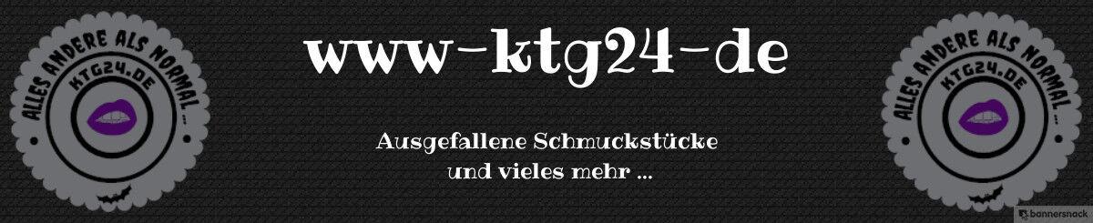 ktg24
