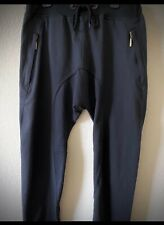 American Stitch Athletic Joggers