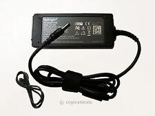 18V 2A AC/DC Adapter Power Supply Cord For Kettler Cross Trainer ERGOMETER CTR1