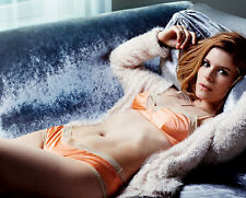 KATE MARA 8X10 CELEBRITY PHOTO PICTURE HOT SEXY 2