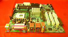 Asus P4SD-VL Socket 478 Motherboard / System Board For Sony Vaio PCV-2246