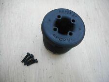 Hobao Hyper 7 21 Cylinder Head inc Gasket Bolts & Glow Plug