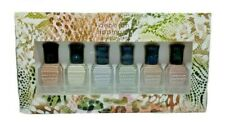 Deborah Lippmann Wild Safari Gel Lab Pro Color, Set of 6 Nail Polish New