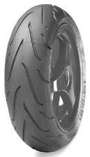 Metzeler Sportec M3 180/55ZR17 Rear Tire YAMAHA 600 800 900 100 1300 FZ YZF