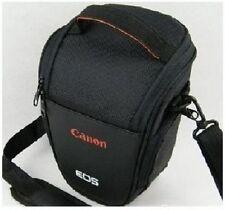 Bolsa Canon EOS mochila camara reflex funda camera, 500D, 550D, 450D, 1100D
