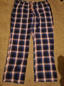 Old Navy Lounge Pants Size L