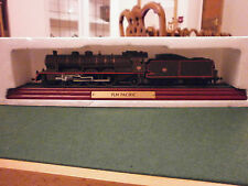 Atlas Editions Model - PLM Pacific - Boxed