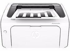 IMPRESORA HP LASERJET PRO M12A- Top ventas