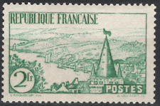TIMBRE FRANCE Année 1935 n°301 NEUF*