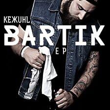 CD de musique rap emballés hip-hop